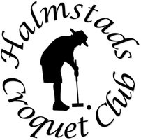 Halmstads Croquet Club